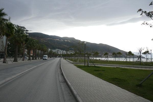 Vlorë