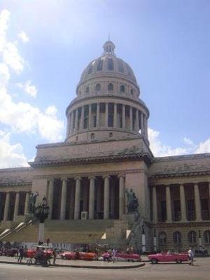 Das Capitolo