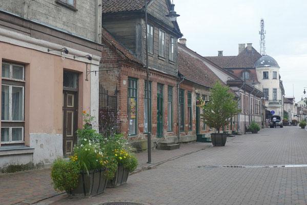 Kuldiga