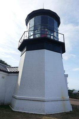 Leuchturm am Cape Maeres