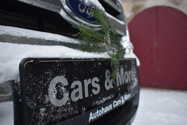 Autohaus Cars & More Sachsenheimer Autohandel für Gebrauchtwagen und Motorräder