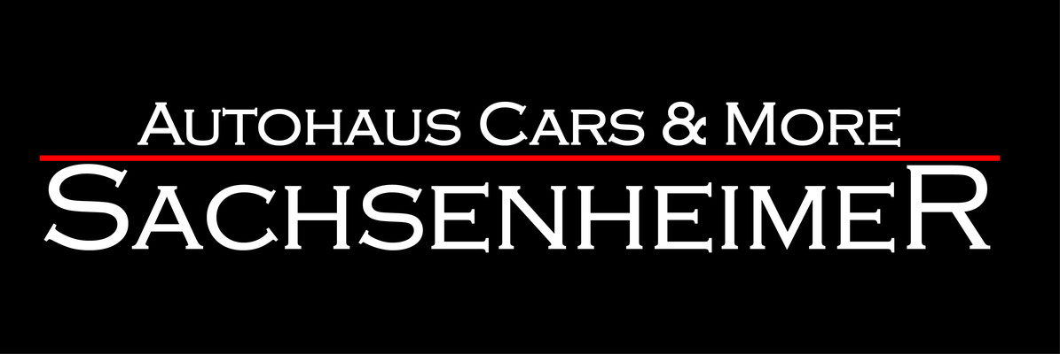 Autohaus Cars & More Sachsenheimer Gebrauchtwagenhändler