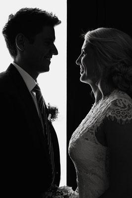 Hochzeits - Pic by Olga Arte