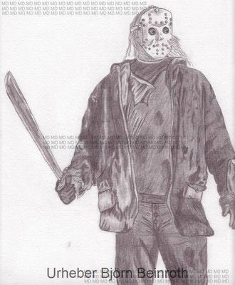 """""""Jason"""""""