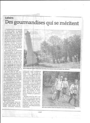 2016-06-00_LaMarcheGourmande_L'estRépublicain