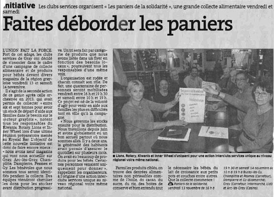 2015-11-14_PaniersSolidarité_LEstRépublicain