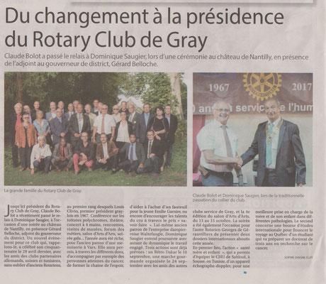 2017-07-13_La Presse de Gray
