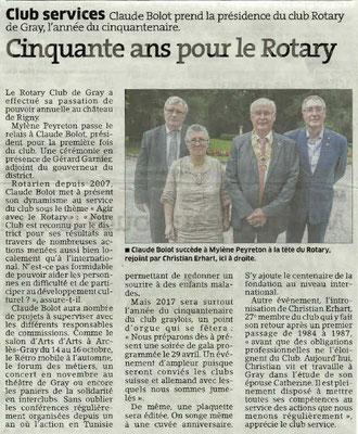 2016-07-20_ClaudeBOLOT Président_Est Républicain