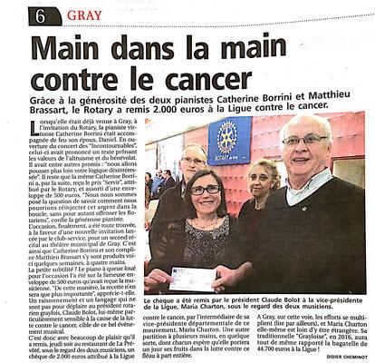 2016-12-23_La Presse De Gray