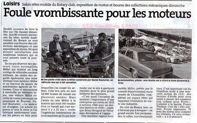 2015-10-05_Rétromobile2015_EstRépublicain