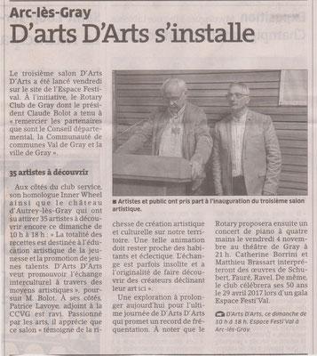 2016-10-16_DartsDarts_Est Républicain