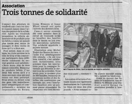2015-11-17_PaniersSolidarité_LEstRépublicain