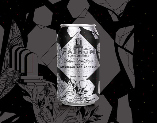 Super happy to work illustrating this 3 beer cans for GREEN BEACON brewing company from Brisbane, Australia.