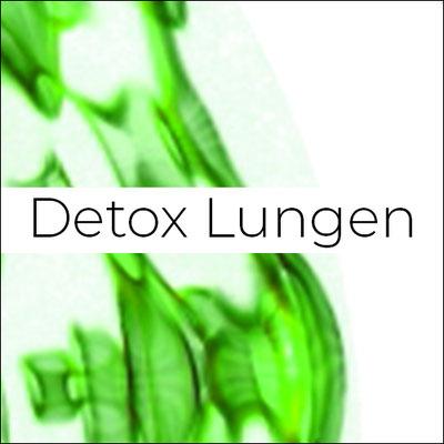 Detox Lungen