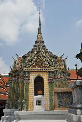 Kingspalace Bangkok