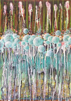 Bubbles - VERKAUFT