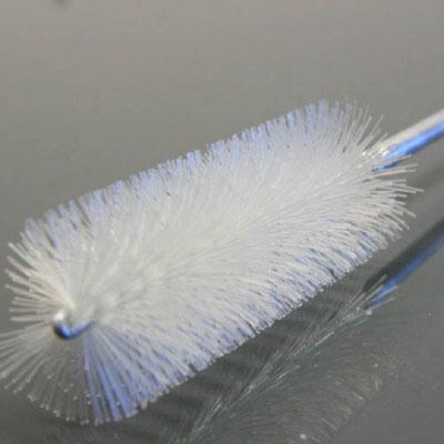Reinigungsbürste