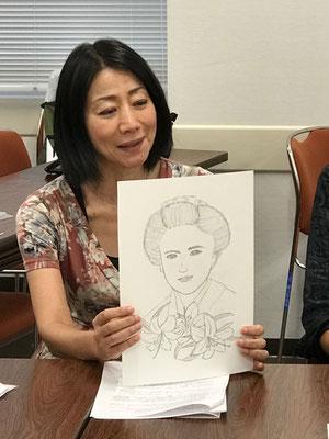 それからの美千代 相賀由紀子