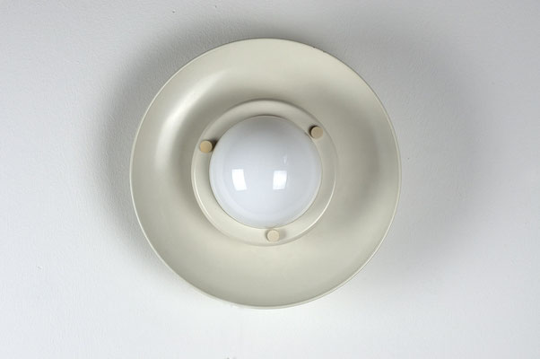 Wandlampe IKEA 70er Jahre, Wall Light by IKEA 70s