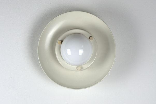Wandlampe IKEA 70er Jahre, Wall Light by IKEA 70s