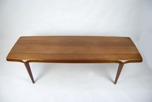 John Boné, Danish Design, Teak Furniture, 60s, Mikael Laursen, A/S, Design John Boné, Denmark, Mid Century,