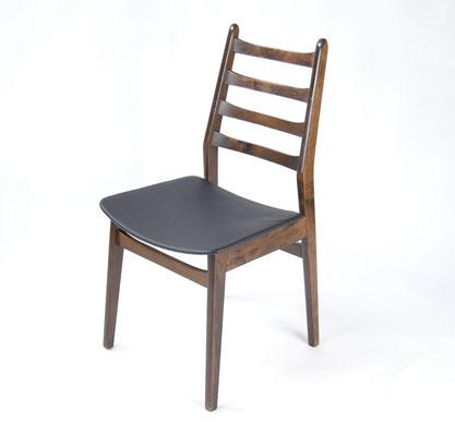 Casala Modell, Stuhl, Mid Century, Astroh Möbel, 60s, 60er Jahre, 50s, 50er Jahre