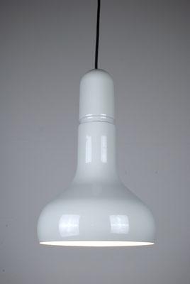 Staff Hängelampe, 60er Jahre, Hanging Lamp 60s, Staff Leuchten, 70s, 70er Jahre, Hänge Leuchte 60er,