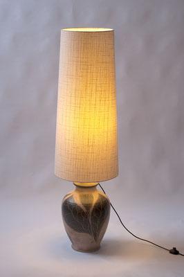 Bodenleuchte, Stehlampe, Tischlampe, 60s, 70s, 60er Jahre, 70er Jahre, Stehleuchte,