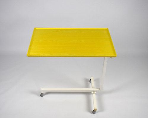 Bremshey Variett, Dinett, 1960s, Variett 1960s, Mid Century, Ablage, Side Table 60s, Dinett, Buchablage, Bauhaus Design, Made in Solingen,
