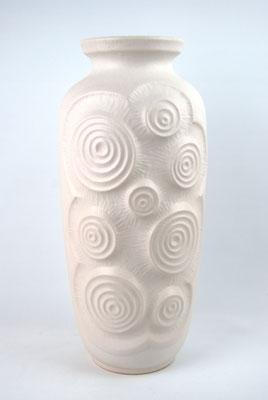 Bay Keramik, Op Art, 1970er Jahre, 70s, Bay Op Art, Bay Keramik Vase,