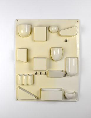 Utensilo II, Dorothee Maurer-Becker, Design M, Maurer, 1970s, 1960s, Ingo Maurer,