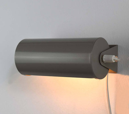 Ikea V413, Ikea Vintage Lamp, Wall Lamp 70s, Ikea 1970s, Bauhaus Lamp, Mid Century, Wall Lamp Ikea, Vintage,