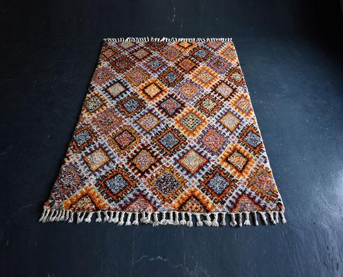 Marokko Berber, Vintage Berber, 60er Jahre Teppich, Mid Century, Morocco Carpet, Artisanat Marokko, Vintage Carpet,