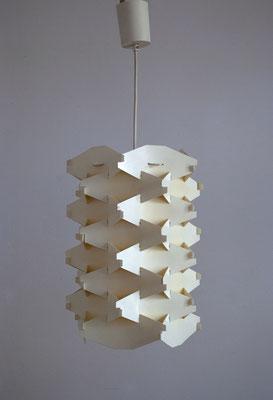 Cosmo Light, Flemming Brylle, Preben Jacobsen, Danish Light, 60s, 70s, Danish Design, Quality Systems, Pedant Light,
