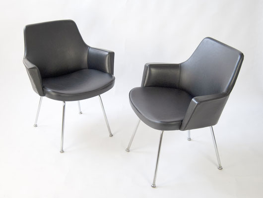 Clubsessel, Loungsessel, 70s, 60s, Thonet, Cocktailsessel,
