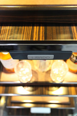 High-end Cabinet--Lavido