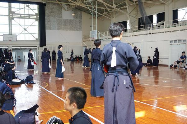 8月28日 静岡新聞に掲載されました - ikeshinden-ob ページ!