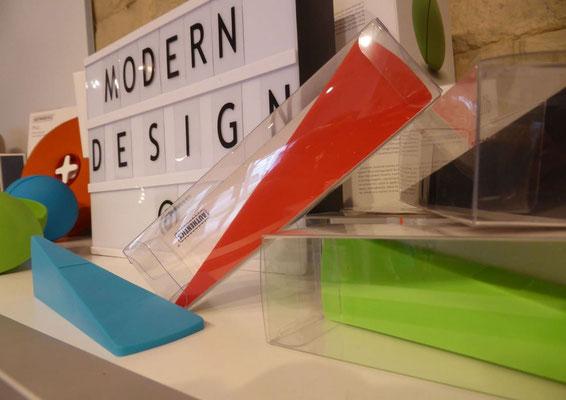 Neuhaus Mode & Wohnen, aktuelle Geschenkartikel, ART DESIGN