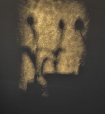 Morgenstimmung | 30 cm x 40 cm | Digitalfotografie (Wabi-Sabi) | 2018