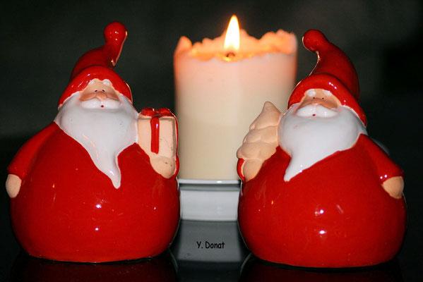 Glaedelig Jul!!!