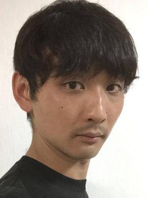 細田竜弘 朗読家 朗読ライブ・イベント多数出演