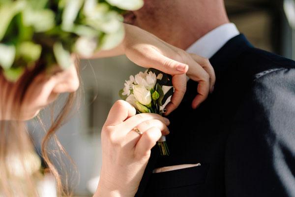 Foto: Mirja Shoots Weddings