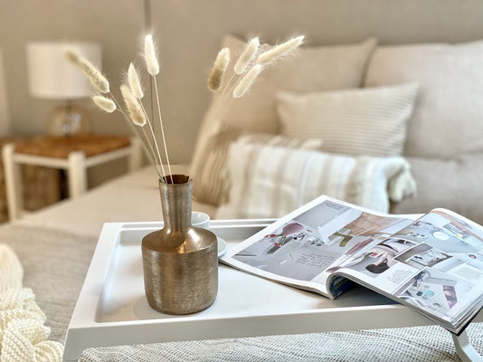 © Foto: MOOI decoration