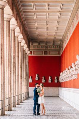 © Foto: Hochzeitsfotograf Chris Eberhardt