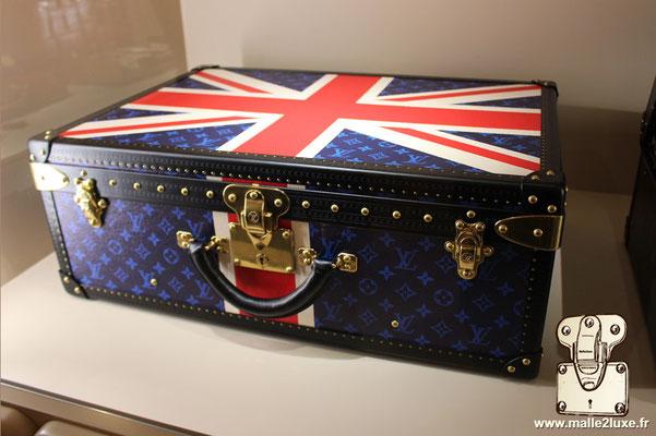 valise Louis Vuitton