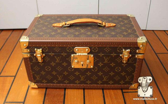 M21822 Vanity Louis Vuitton