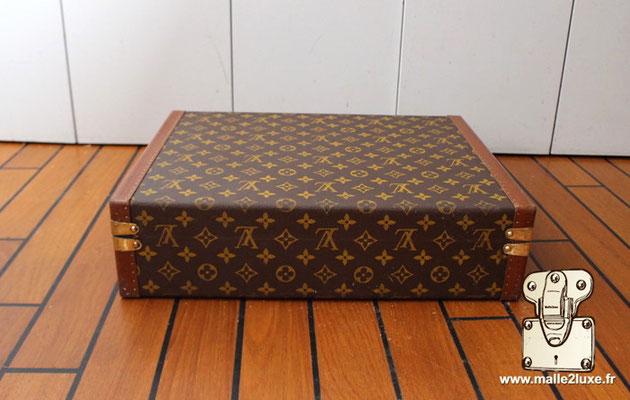 Valise Louis Vuitton arrière petit prix
