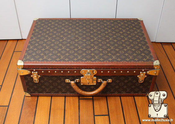 Alzer Louis Vuitton 65