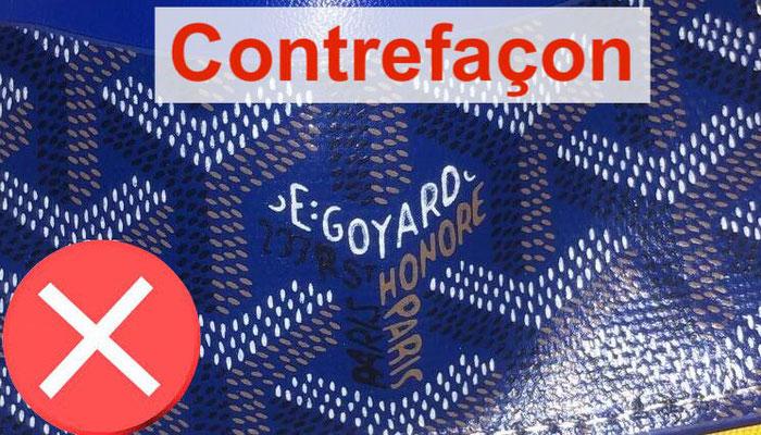 acheter authentique ! stop a la contrefacon