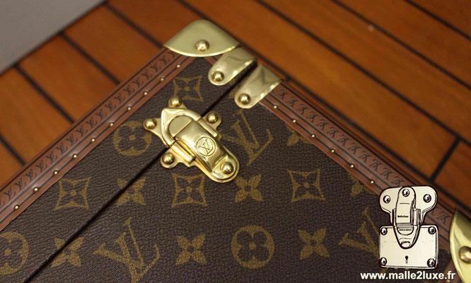 M21822 Vanity Louis Vuitton perfect etat